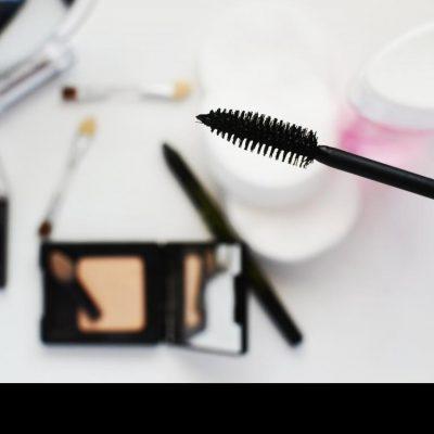 Wedding makeup sydney- choose your bridal makeup artist