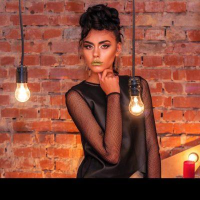 Makeup tips from brisbane makeup artist rachel heyes
