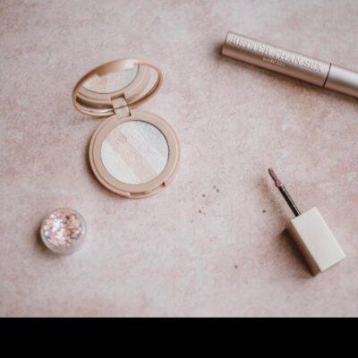 Makeup courses and london makeup school
