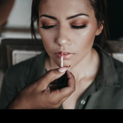 Chanel makeup – makeup that will change the way you live